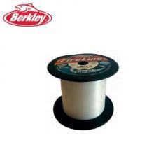 Fir textil Berkley Fireline Crystal 0.10mm/5.9kg/1800m