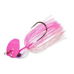 Chartterbait Sakura Cajun Chartterbait 10.5g, Culoare Kicker Pink
