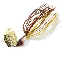 Chartterbait Sakura Cajun Chartterbait 10.5g, culoare JC15 Ayu
