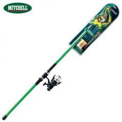 Kit Mitchell Target Trout 3.20m/10-30g