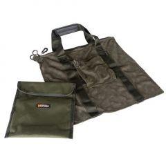 Sac Chub Vantage Air Dry Bag