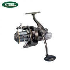 Mulineta Mitchell Avocast RZ 7000