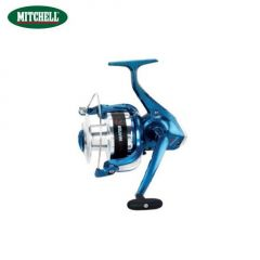 Mulineta Mitchell Blue Water RZ 6000