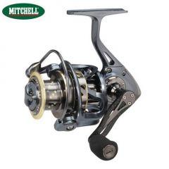 Mulineta Mitchell Mag Pro RZ 4000