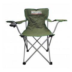 Scaun Mitchell Eco Fishing Chair