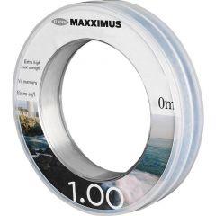 Fir fluorocarbon Fladen Maxximus 1.00mm/54.40kg/30m