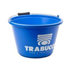 Galeata Trabucco Bucket Blue 12L