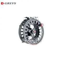 Tambur de rezerva pentru mulineta Greys GTS800 Clasa 7/8