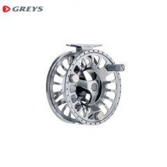Mulineta Greys GTS900 Clasa 6/7/8
