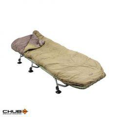 Sac de dormit Chub Outkast