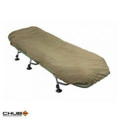 Patura Chub Vantage Thermal Bed Cover