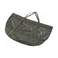 Saltea primire crap Chub X-tra Protection Safety Weigh Sling