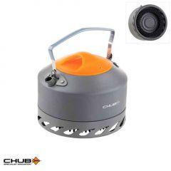 Ceainic Chub Energizer Jumbo