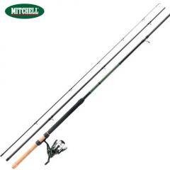 Kit Mitchell GT Pro Toc 3.60m/2-10g