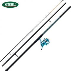 Kit Mitchell GT Pro Surf 4.20m/100-200g