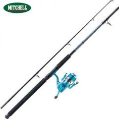 Kit Mitchell GT Pro Boat 2.10m/100-300g