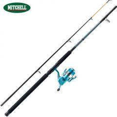 Kit Mitchell GT Pro Boat 2.40m/100-300g