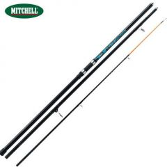 Lanseta Mitchell Catch Surfcasting 3.90m/50-150g