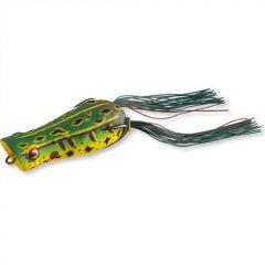 Daiwa D-Poper Frog 6.5cm Green