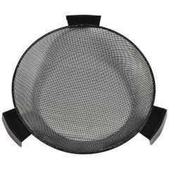 Sita Trabucco XPS Bucket Riddle 33cm/2mm