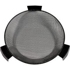 Sita Trabucco XPS Bucket Riddle 33cm/4mm