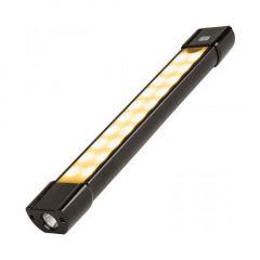 Lampa Chub Sat-A-Lite Bivvy Light RC Deluxe