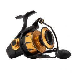 Mulineta Penn Spinfisher VI 7500