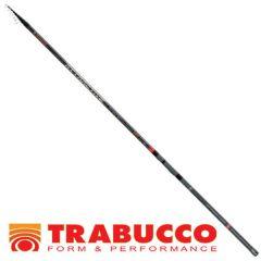 Lanseta Match Trabucco Attractive T-Match Allround 4.50m/30-80g