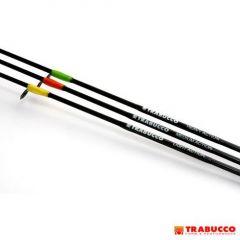 Varf Feeder Trabucco Sygnum XPS Power Feeder 3.90m/150gr, 3buc/set