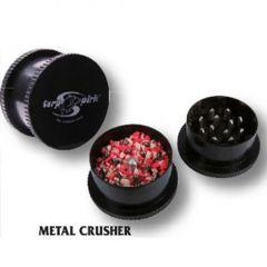 Carp Spirit Metal Crusher