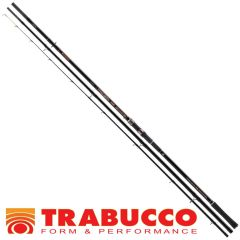 Lanseta Feeder Trabucco Precision RPL Extreme Distance 3.90m/180g