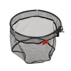 Cap minciog Berkley URBN Stash Net Head