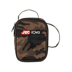Geanta JRC Rova Accessory Bag Small