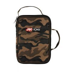 Geanta JRC Rova Camo Accessory Bag Large