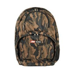 Rucsac JRC Rova Backpack
