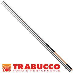 Lanseta Trabucco Spectrum XTA Match 4.50m/8-25g