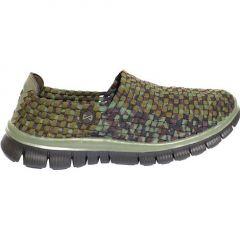 Pantofi sport Navitas Weave, marime 41