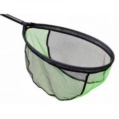Cap Minciog Maver Match Top Green 55X45cm