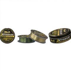 Fir monofilament K-Karp Xtreme Camo Weed 0.28mm/1000m