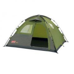 Cort Coleman Instant Dome 3
