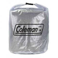 Sac Coleman Impermeabil 55L