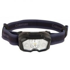 Lanterna cap Coleman Batterylock CXO +150