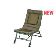 Scaun pescuit Trakker RLX Combi Chair