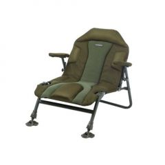 Scaun pescuit Trakker Levelite Compact Chair