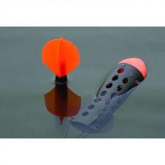 Marker Float Korda Stem Drop Zone