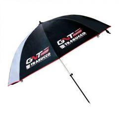 Umbrela Trabucco GNT Match PE 270cm