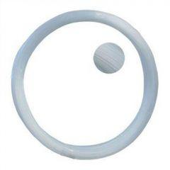Fir monofilament EnergoTeam 1mm/50m