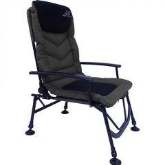 Scaun pescuit Prologic Commander Long Chair