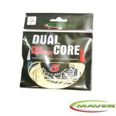 Elastic Maver Dual Core Pro Match 1.25mm/5m