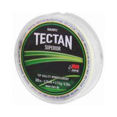 Fir monofilament D.A.M Tectan Superior 0.23mm/4.66kg/300m